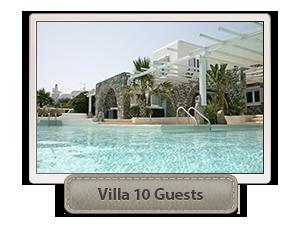 concierge4u-villa-9g-1.png