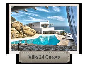 aegeanluxury-villa-26-thumb