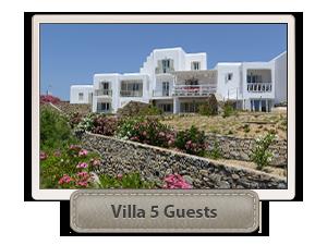 aegeanluxury-villa-54-thumb.png