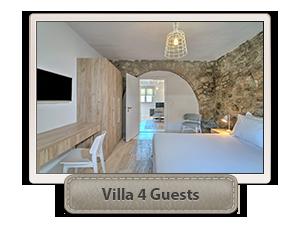 aegeanluxury-villa-72-thumb.png