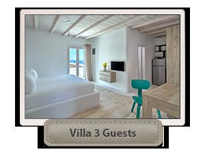 aegeanluxury-villa-73-thumb.png