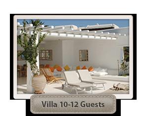 concierge4u-villa-10-12g-1.png