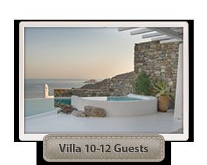 concierge4u-villa-10-12g-2.png
