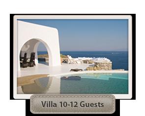 concierge4u-villa-10-12g-3.png
