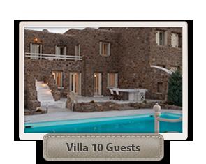 concierge4u-villa-10g-1.png