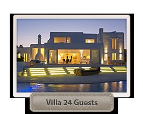concierge4u-villa-24g-1.png