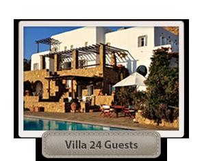 concierge4u-villa-24g-2.png