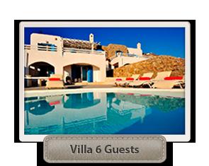 concierge4u-villa-6g-1.png