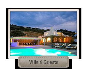 concierge4u-villa-6g-2.png