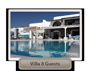 concierge4u-villa-8g-1.png
