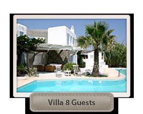 concierge4u-villa-8g-2.png