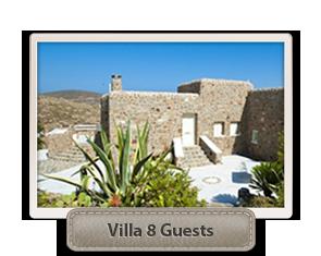 concierge4u-villa-8g-4.png