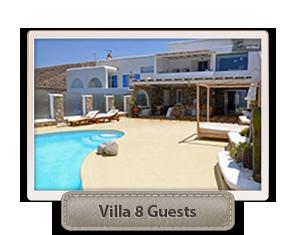 concierge4u-villa-8g-5.png