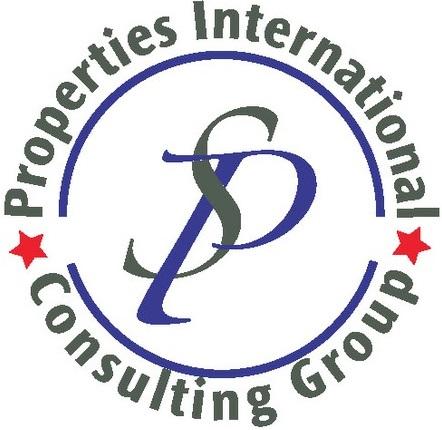 Visit SP properties
